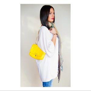 💭H&M💭 Kimono Sleeve Dress US 12 in Stone